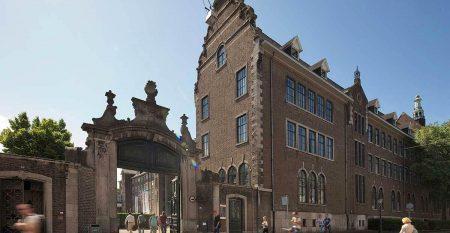 Maastricht_Uni