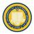Profile picture of University of California Berkeley
