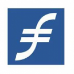 Profile picture of Frankfurt School of Finance and Management