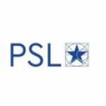 Profile picture of PSL Universite Paris-Dauphine