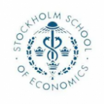 Profile picture of Stockholm School of Economics