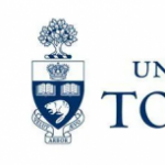 Profile picture of University of Toronto