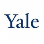 Profile picture of Yale University