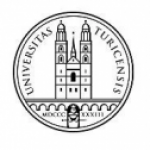 Profile picture of University of Zurich